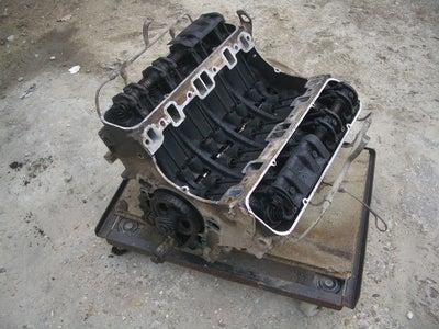 Acquire Engine