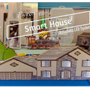 How to Build a Smart House Model