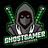 Ghost Gamer07