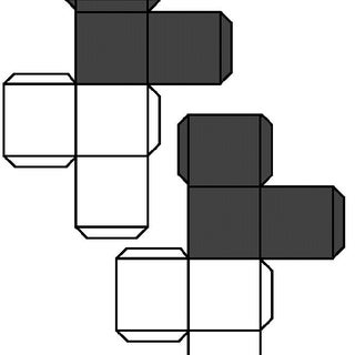 cube.net.jpg