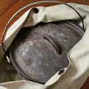 DIY Dutch Oven Bag