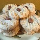 Grandma's Never Fail Cookies - Tasty & Very Easy