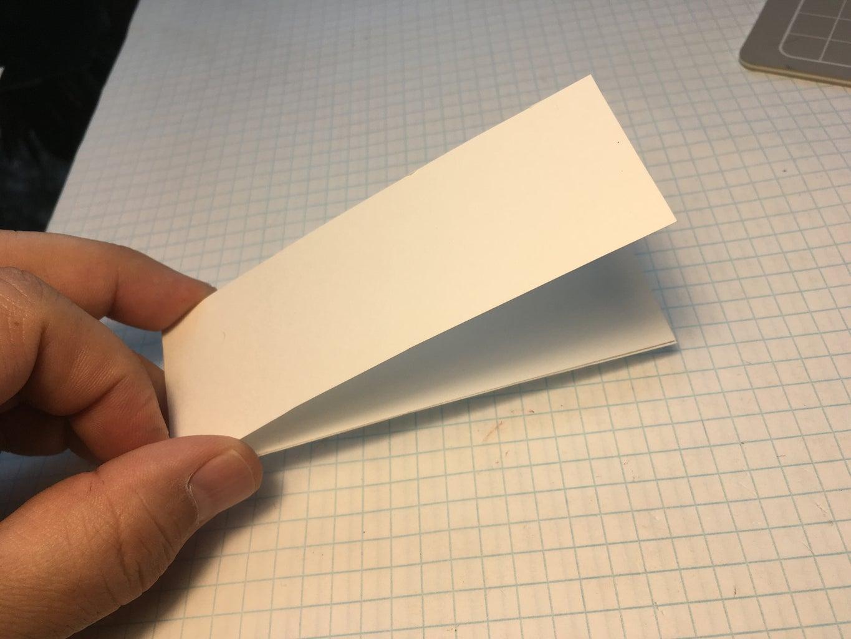 Color Filter Slide