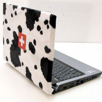Laptop Hard Cover