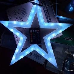 Lighted_Star-20190522.jpg