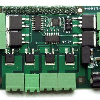 8-MOSFET-6.jpg