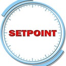 Wirenboard Setpoint