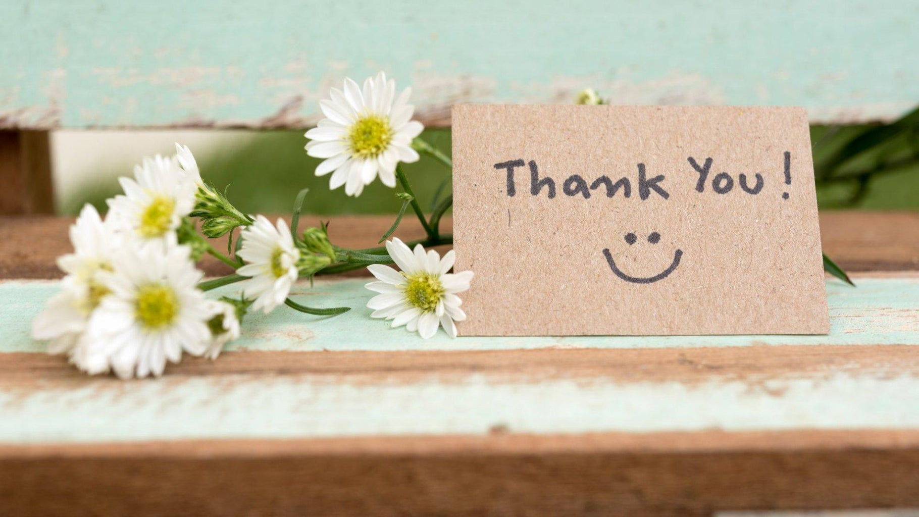 Well Thanks for Reading Till the End... Have Suggestions or Queries Please Drop It Down :)