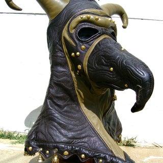 Leatherhead Masks 045.jpg