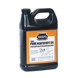 pure 100% neatsfoot oil.jpg