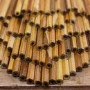 Pallet Wood Pencils (1,000 of Them!)