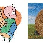 a-pea-burp-hay.jpg