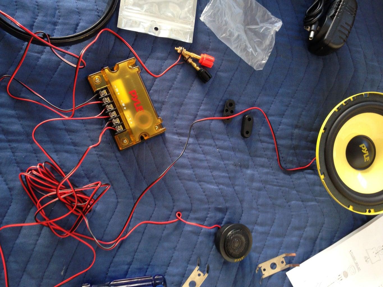 Electrical Dry-Run