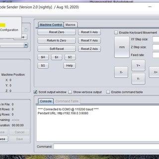 Screenshot 2020-09-18 3.jpg