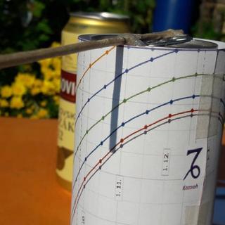 beer sundial.png