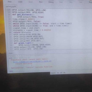 IMG-20200626-WA0010.jpg