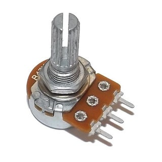 variable-resistor-pot-rohs-volum-type-1.jpg