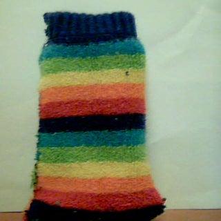 Phone Sock (1).jpg
