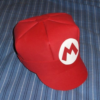 mario hat.jpg