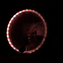 DIY Light Up Kick Drum