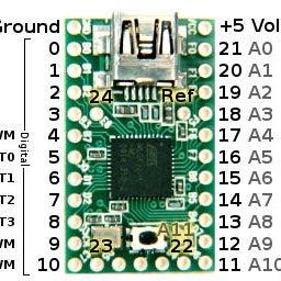 wiring_pinout2.jpg