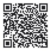 Interfaz con la aplicación Blynk