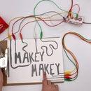 Makey Makey Intro Class
