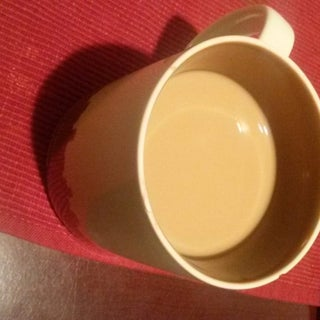 How to Brew Coffee With a K-Cup Without the Keurig Coffee Maker