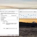 Equalizer in Windows 10 for Realtek HD Sound