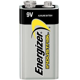 energizer-en22-9-volt-alkaline-industrial-batteries.jpg