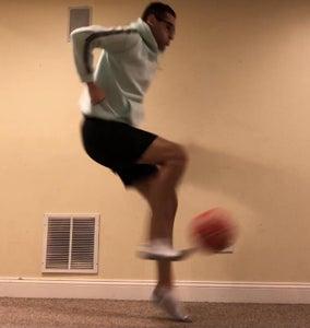 Lifting the Ball