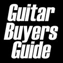 How to Find the Right Guitar