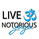 livenotorious
