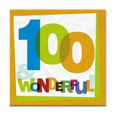 100 Instructables.jpg