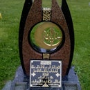 Grave to my lovely Father