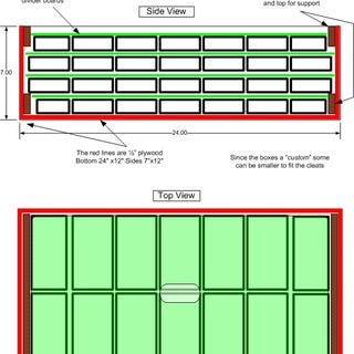 Parts box.jpg