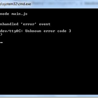 Easy Node.JS + WebSockets LED Controller for Raspberry Pi