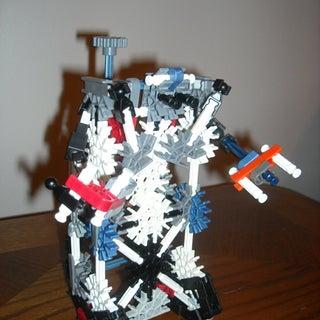 brawl robot.JPG