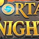 Portal Knights Escape Room Birthday Party