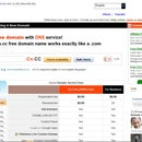 How to Create a free Domain ( .co.cc) , in Blogger with .co.cc