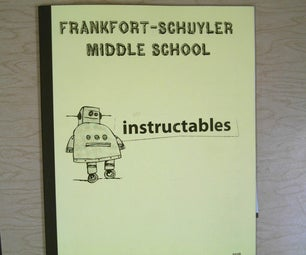 Https://www.instructables.com/id/How-to-Use-Instructables-at-School/#