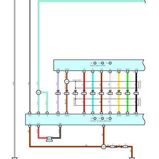 Lexus_SC400_Radio_NAK_Wiring_Diagram_Page_1.jpg