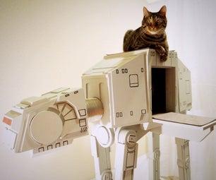 CAT-CAT