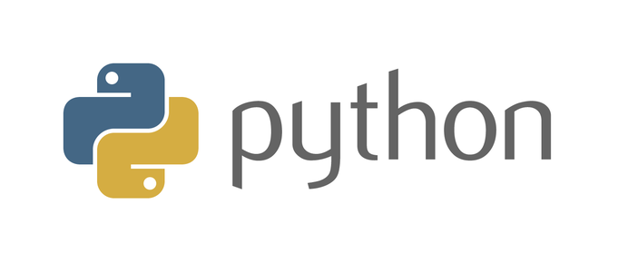 Python Program - Measure Number of Letters in a Word