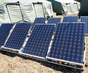 How to Size Your Off-Grid Solar Batteries
