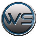 1024 Web Solutions