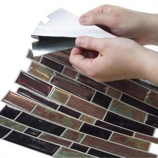 peel-and-stick-tiles.jpg