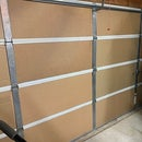 Eco-Friendly Garage Door Insulation