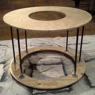 5 STROLLING TABLE FRAME.jpg