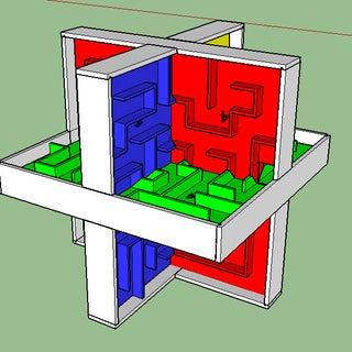 Full Model v1.jpg